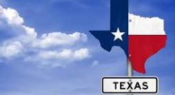 Texas Horse Racing Websites