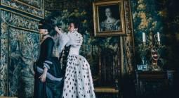 Odds to Win Best Costume Design 2019 Oscars