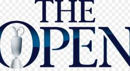 What Time Do My Bets Need to Be Made for The Open Championship 2019?