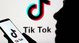 TikTok Sale, Twitter Fine and J. Cole Basketball Dreams