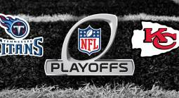 Titans-Chiefs AFC Conference Championship Prop Bets