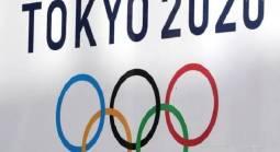 Odds To Win Tokyo Olympics 2020 Golf Individual Women