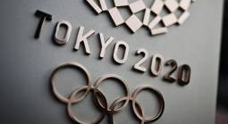 Odds Say Tokyo Olympics Will be Cancelled