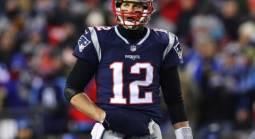Tom Brady Super Bowl 53 MVP Odds