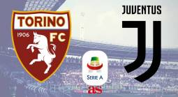 Juventus vs. Torino Betting Preview