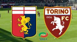 Torino v Genoa Picks, Betting Odds - Thursday July 16