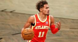 NBA Playoffs Game 5 Prop Bets - Hawks-76ers, Clippers-Jazz