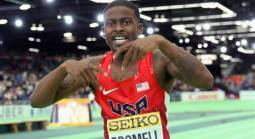 What Are The Odds to Win - Men's Track 100M - Tokyo Olympics