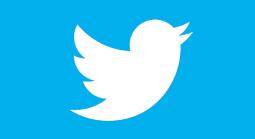 Twitter Prop Bets - Democratic Debate 2019