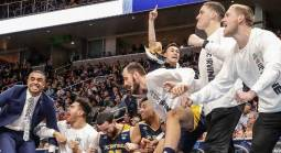 UC Irvine vs. Oregon Free Pick, Betting Odds - March 24