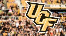Where Can I Bet the Florida A&M vs. UCF Game Online