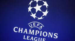 UEFA Champions League Betting News
