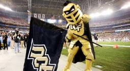 Bet the Cincinnati vs. UCF Game Online - Week 12, Latest Odds