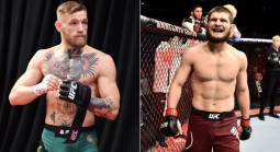 Where Can I Watch, Bet UFC 229 El Paso