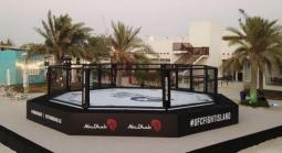 UFC 251 Fight Island Prop Bets