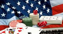 Important Factors to Consider When Choosing USA Online Casinos