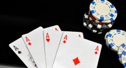 online casino free bonus sign up