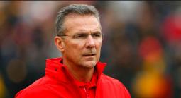 Urban Meyer Nearing Deal to Coach Jaguars