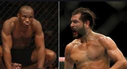 Where Can I Watch, Bet Usman Masvidal 2 - UFC 261 From Columbus