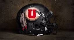 Bet the Utah vs. Colorado Week 12 Game Online, Latest Odds
