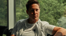 Vanessa Selbst Tells New York Times Poker 'is a Very Insular World'