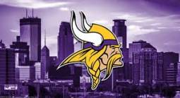 Top Bets Friday November 16 2018 - Vikings Seeing 70 Percent Spread Action Ahead of Sunday