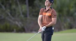 Viktor Hovland Payout Odds to Win the 2021 US Open