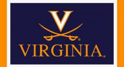 Bet the UVA-Maryland Game Wednesday Night - Free Pick