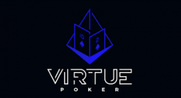 Virtue Poker News