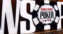 WSOP Bracelet Wins for Gal Yifrach, Ryan Bambrick