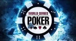 WSOP 2019 Events Schedule Released