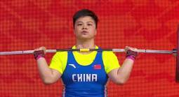 What Are The Odds - Women's 87+kg - Weight Lifting - Tokyo Olympics
