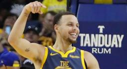 Bet the Warriors vs. Nuggets Game Online January 15
