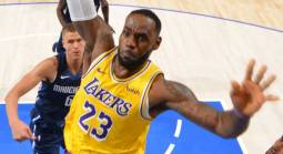 Warriors-Lakers Betting Preview November 13, 2019