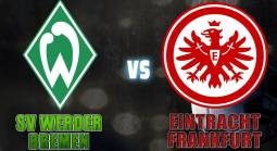 Werder Bremen v Eintracht Frankfurt Match Tips, Betting Odds - 3 June