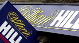 Caesars Threatens Termination in Bid to Acquire William Hill