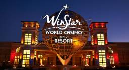 Is WinStar World Resort Back Open?