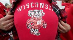 Bet the Wisconsin Badgers vs. Northwestern Week 9 2018, Predictions, Latest Odds