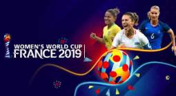 Women's World Cup Betting Odds 2019 - Italy vs. Brazil - Payouts, Where to Bet Online