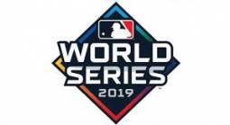 MLB Betting Picks – World Series Preview 2019