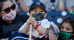 Bet the New York Yankees: Important Trends and Odds to Win