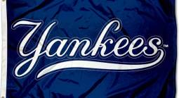 MLB Betting Picks – Atlanta Braves at New York Yankees April 21