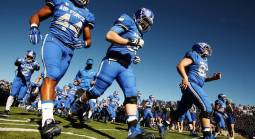 Where Can I Bet the Number of Wins Air Force Falcons Have in 2019?