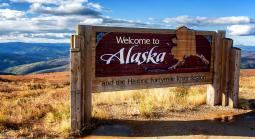 Can I Play on PokerStars From Alaska