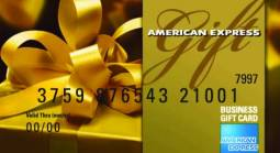 Ace Per Head Now Accepting Amex Gift Cards