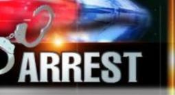Police Report Details UFC's Jon Jones Arrest: Pulled Woman's Hair, Head Butted Cop Car