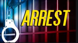 824 Arrests in Euro 2020 Gambling Bust