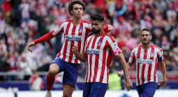 Atletico Madrid v Mallorca Match Tips, Betting Odds - Friday 3 July