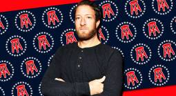BarStool Sports Enters Sports Betting Market