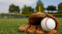 Arizona Diamondbacks vs. Chicago Cubs Betting Preview - April 19